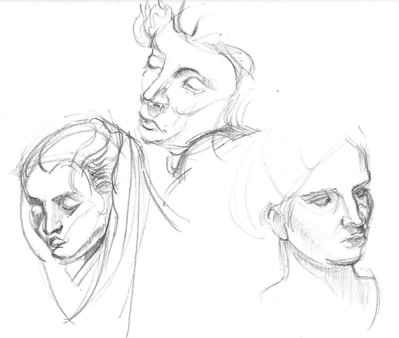 Lo's sketchbook Img_2012