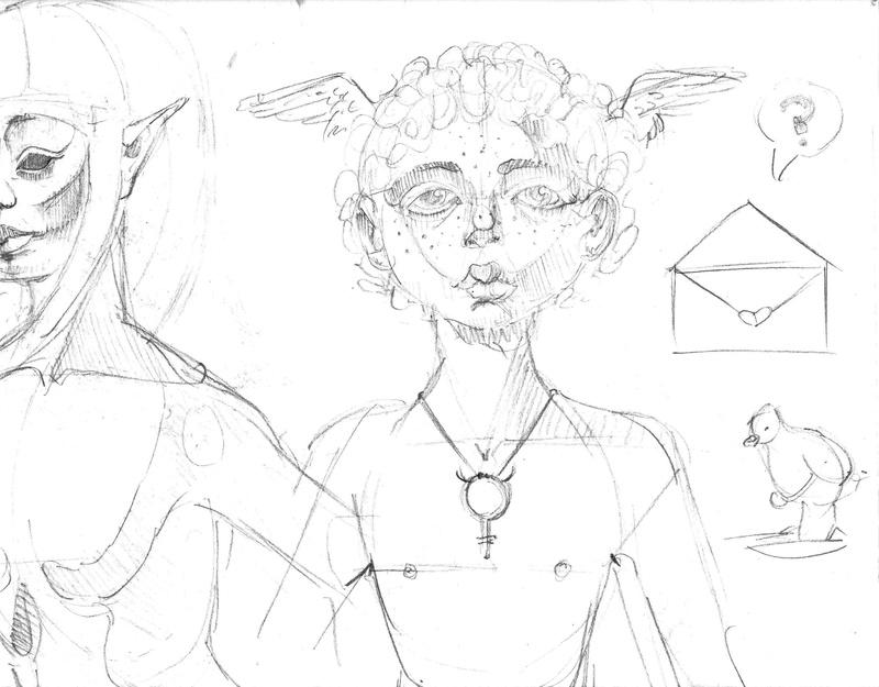 Lo's sketchbook Img_2013