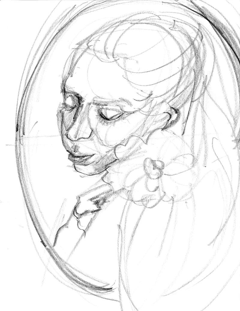 Lo's sketchbook Img_2024