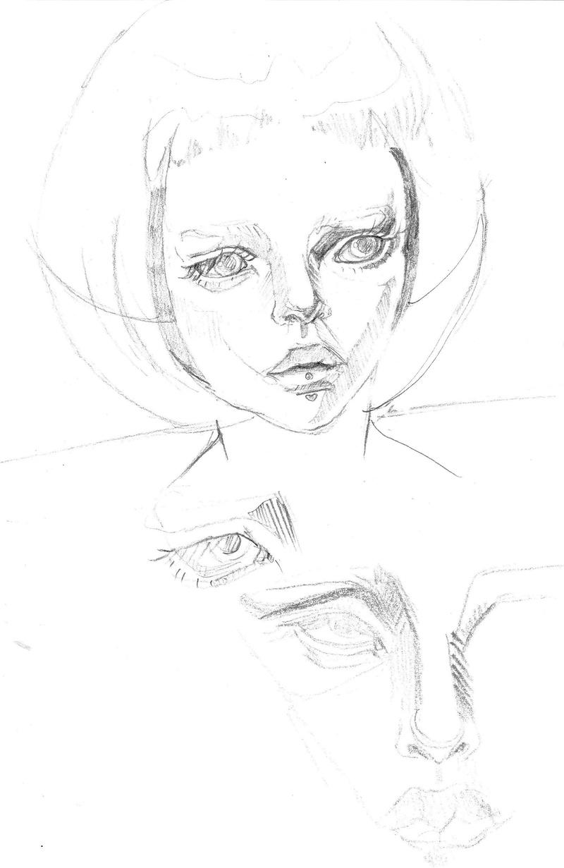 Lo's sketchbook Img_2025