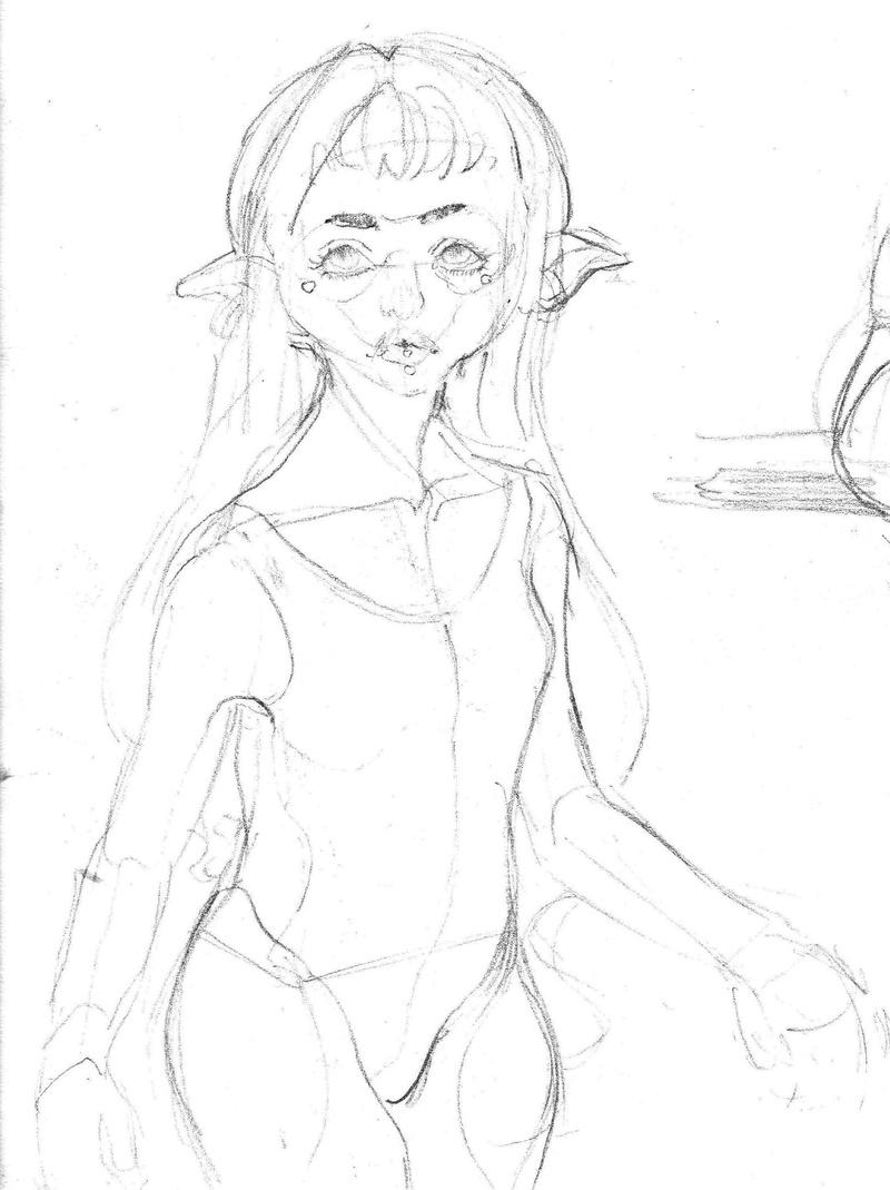 Lo's sketchbook Img_2026