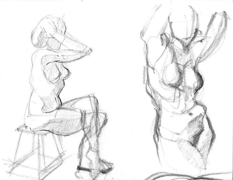 Lo's sketchbook Img_2032