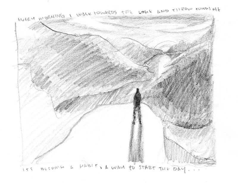Lo's sketchbook Img_2033