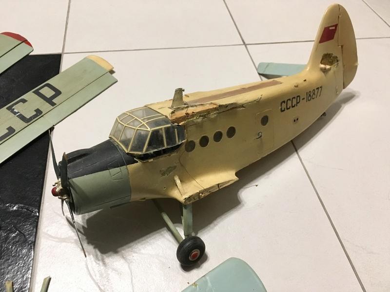 Ищу моделиста по деревянным моделям Ac7f8010