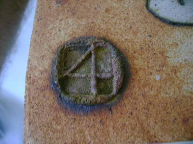 Scandinavian ? plaque. Dsc07712