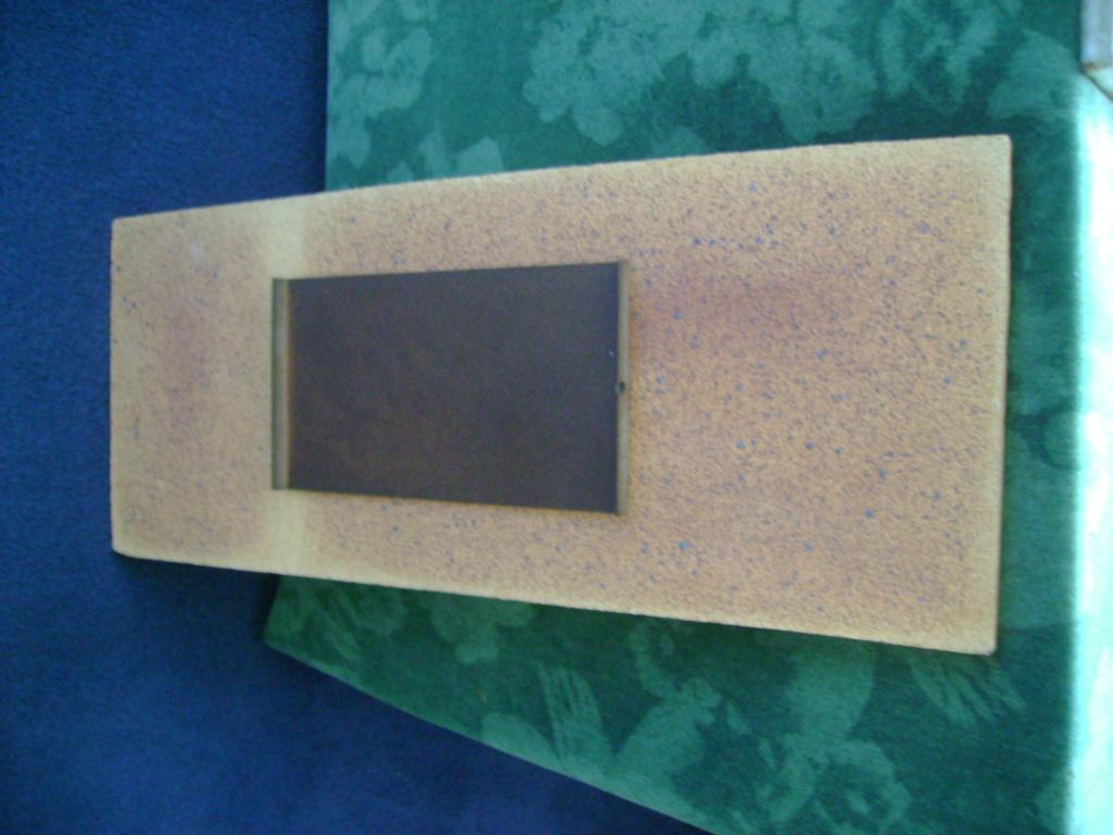 Scandinavian ? plaque. Dsc07718