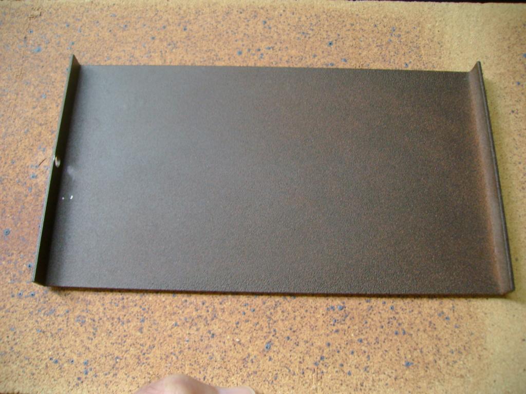 Scandinavian ? plaque. Dsc07719