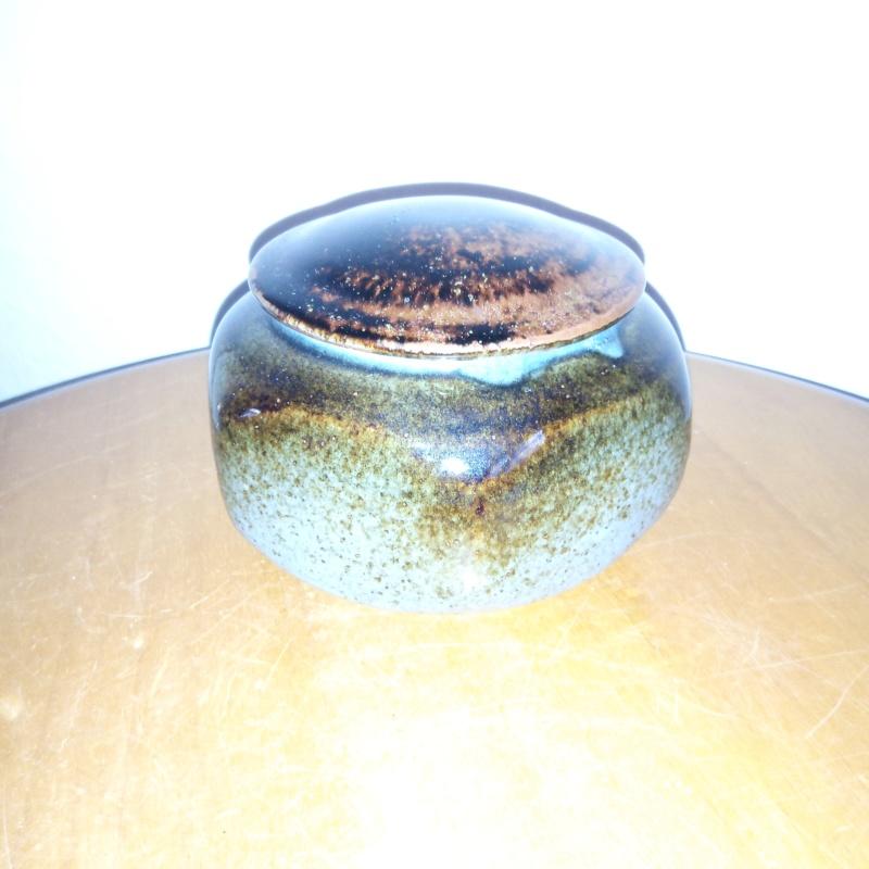 Lidded pot for ID - Nick Douglas  Img_2059