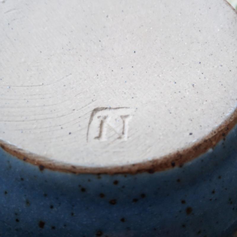 Lidded pot for ID - Nick Douglas  Img_2060