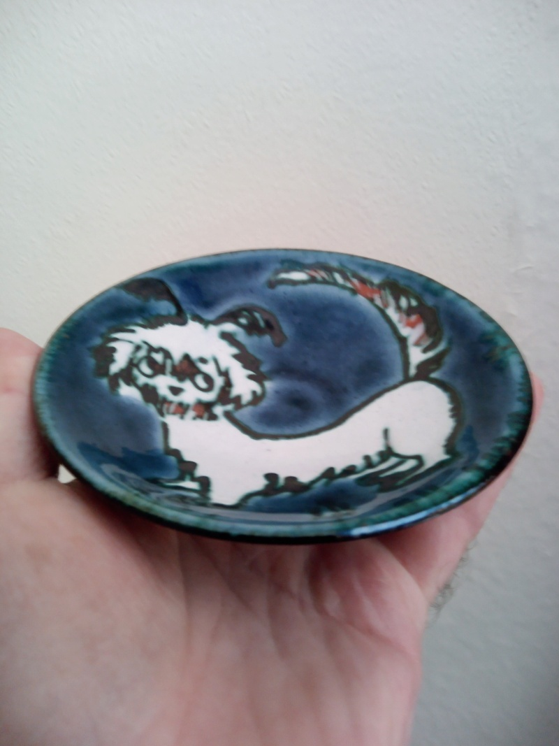 Studio bowl for identification Img_2125
