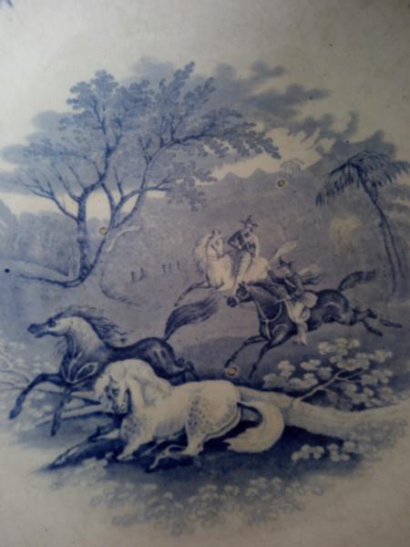 Early English, Dimmock, rare design ? Img_2168