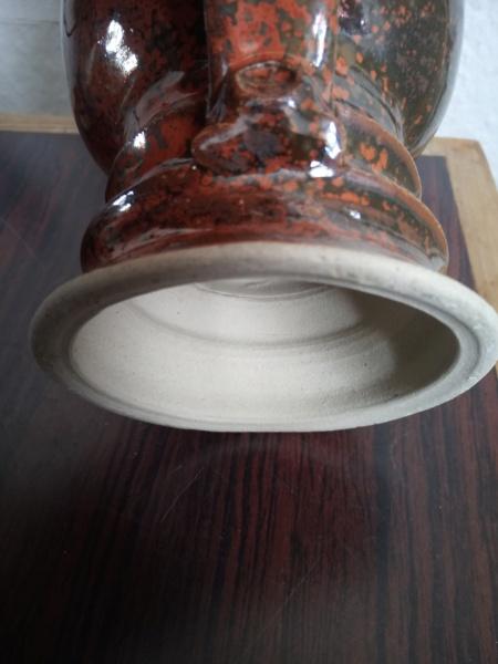 Abstract pot Img_2184