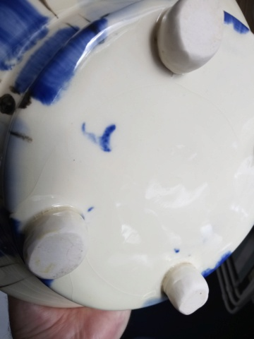 Studio bowl for ID Img_2187