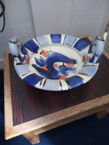 Studio bowl for ID Img_2189