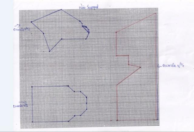 projet obturateur ( projet n°3) Captur17