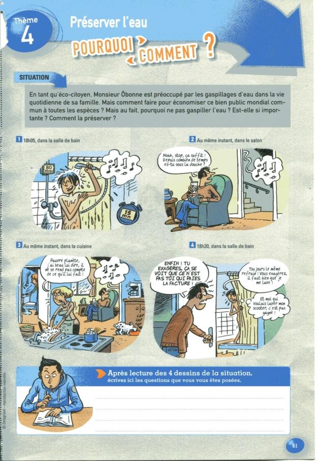 Thème 4 : Préserver l'eau Img00112