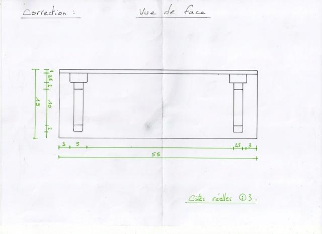 projet 3 (le bois)  Img25510