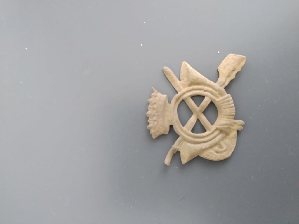 insignia Img_2059