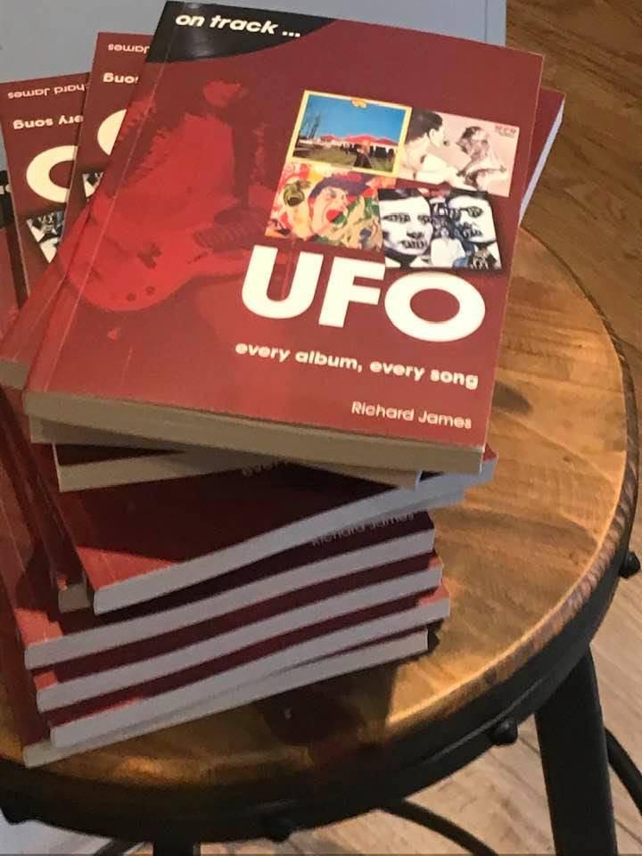 U.F.O. (El Platillo Volante) - Página 13 Ufo_nu10