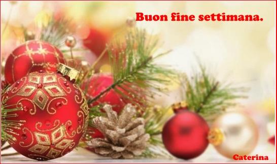 Saluti di Dicembre - Pagina 5 Natale10