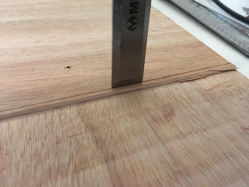 Conception et fabrication d'une mini combinée à bois - Page 2 Img_1715