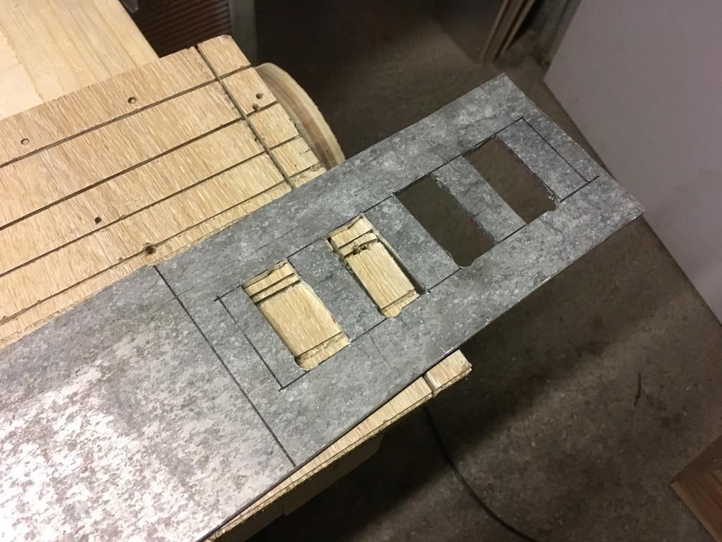 Conception et fabrication d'une mini combinée à bois - Page 2 Img_1814