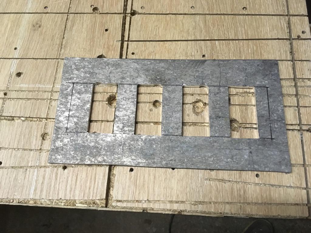 Conception et fabrication d'une mini combinée à bois - Page 2 Img_1818