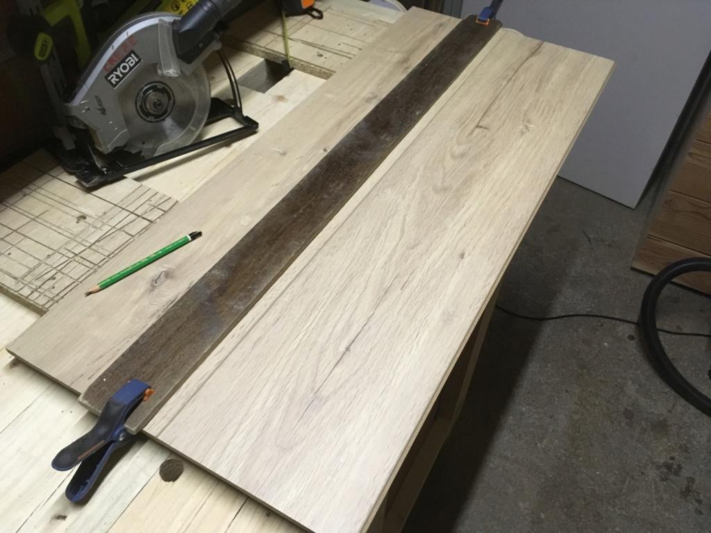 Conception et fabrication d'une mini combinée à bois - Page 2 Img_1821
