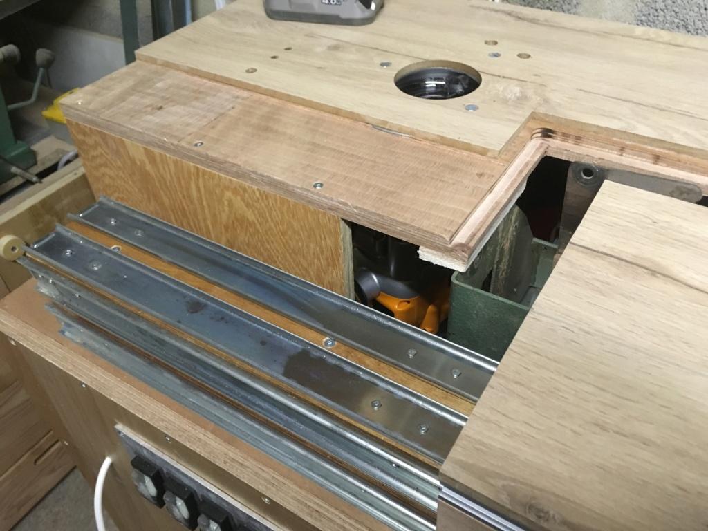 Conception et fabrication d'une mini combinée à bois - Page 2 Img_1835