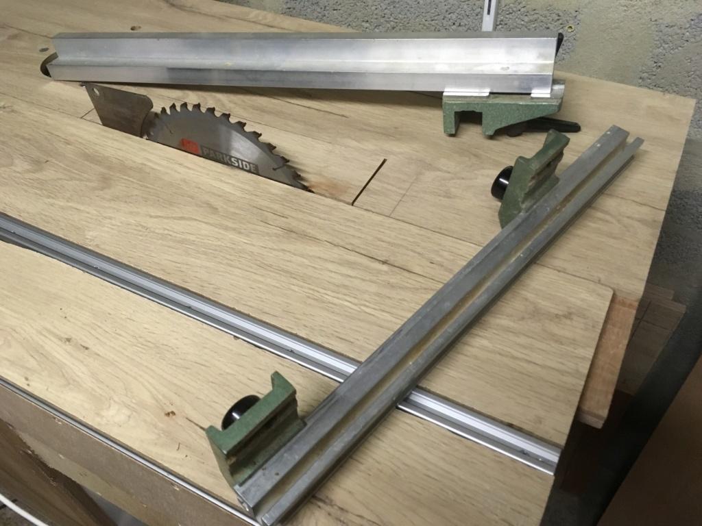 Conception et fabrication d'une mini combinée à bois - Page 2 Img_1929