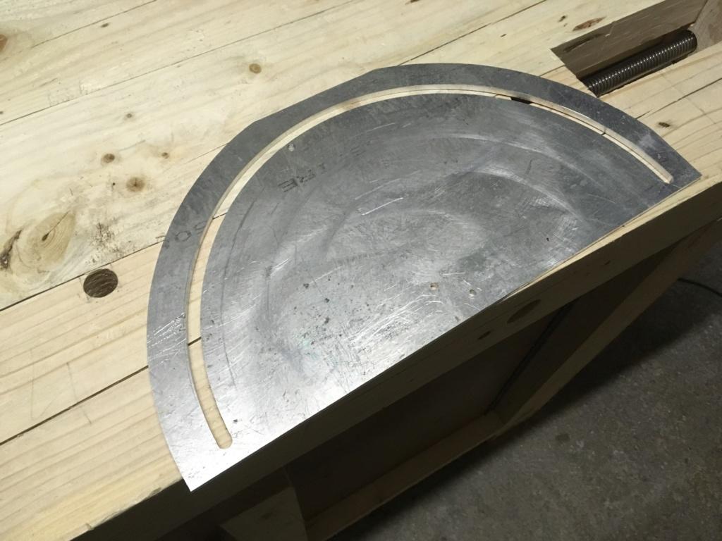 Conception et fabrication d'une mini combinée à bois - Page 2 Img_1944