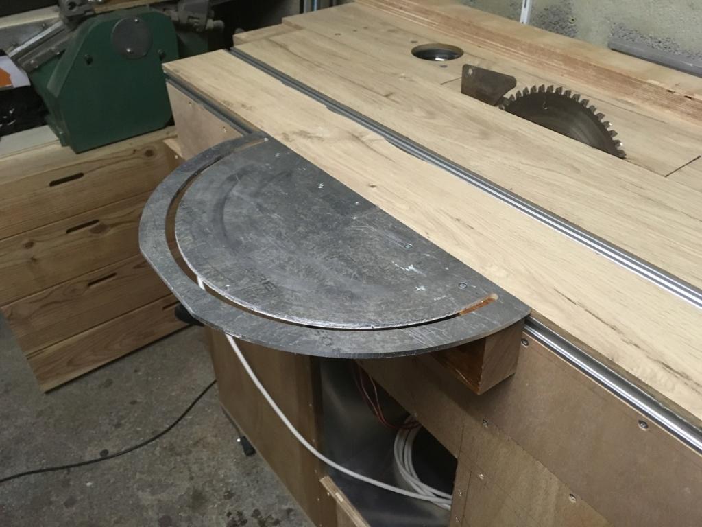 Conception et fabrication d'une mini combinée à bois - Page 2 Img_1946