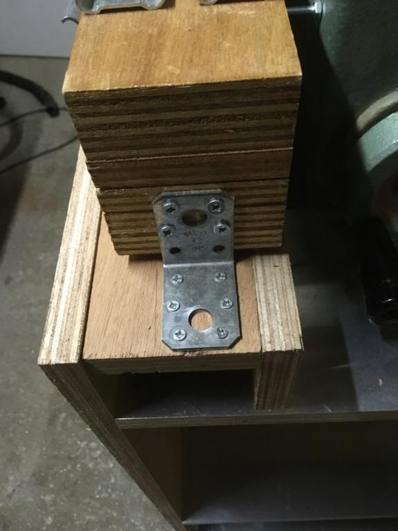 Conception et fabrication d'une mini combinée à bois - Page 2 Img_2012