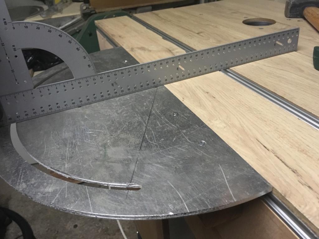 Conception et fabrication d'une mini combinée à bois - Page 2 Img_2017