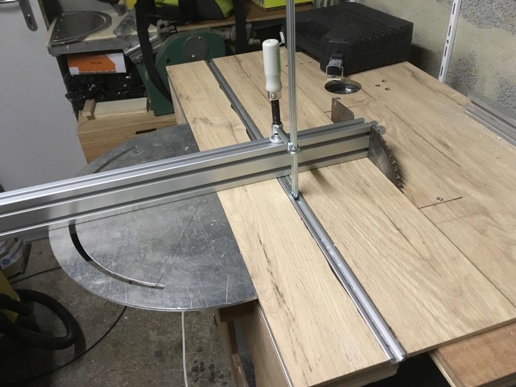 Conception et fabrication d'une mini combinée à bois - Page 2 Img_2024