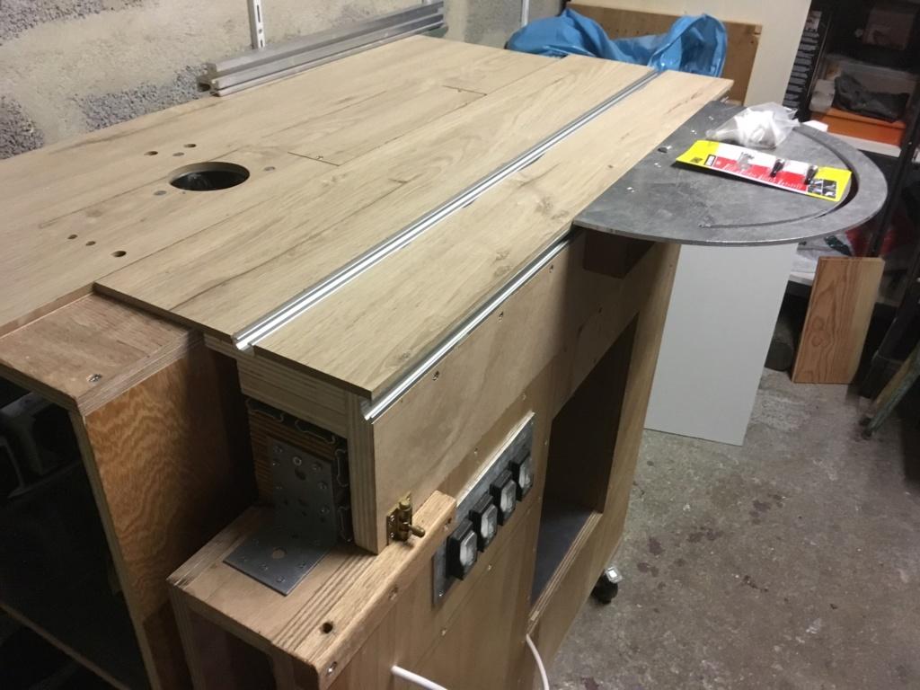 Conception et fabrication d'une mini combinée à bois - Page 2 Img_2026