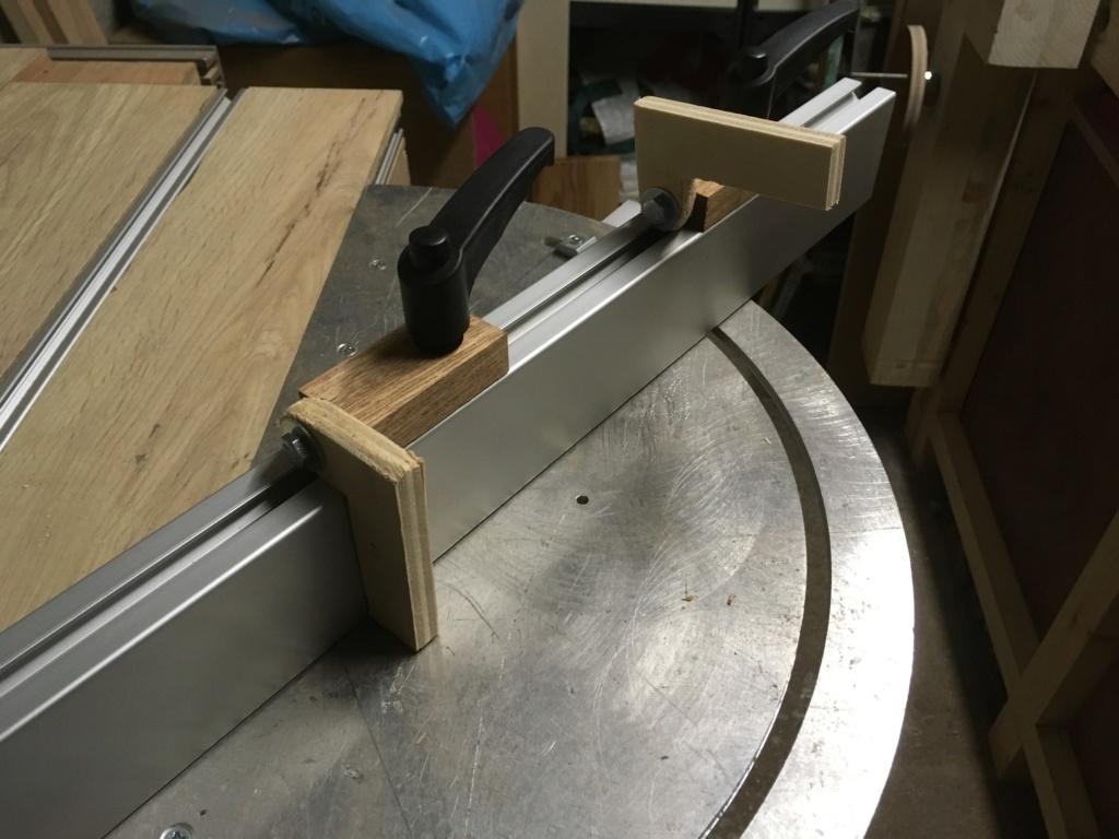Conception et fabrication d'une mini combinée à bois - Page 2 Img_2031
