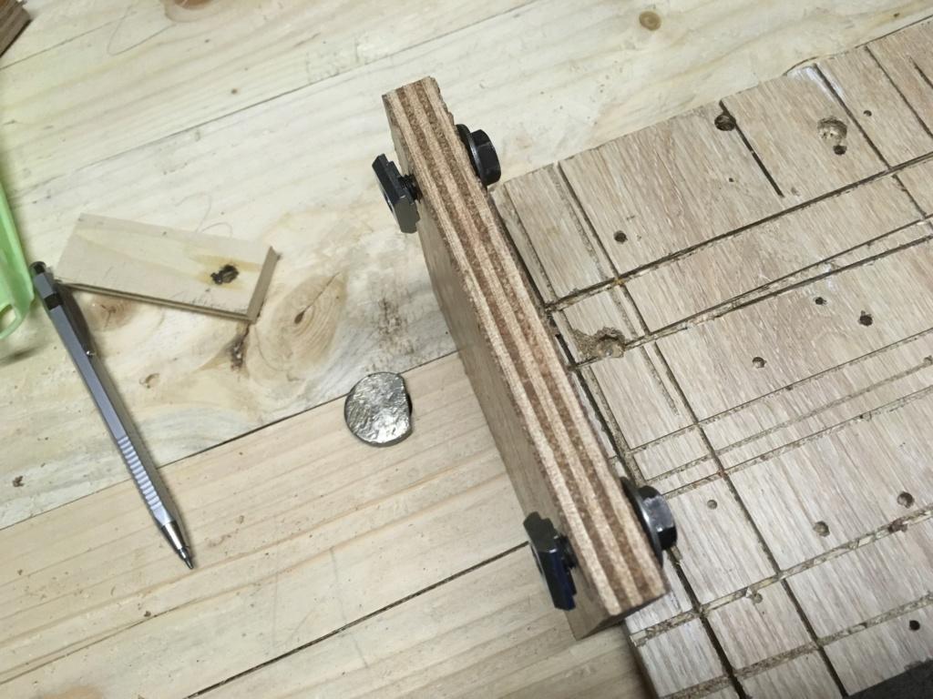 Conception et fabrication d'une mini combinée à bois - Page 2 Img_2034
