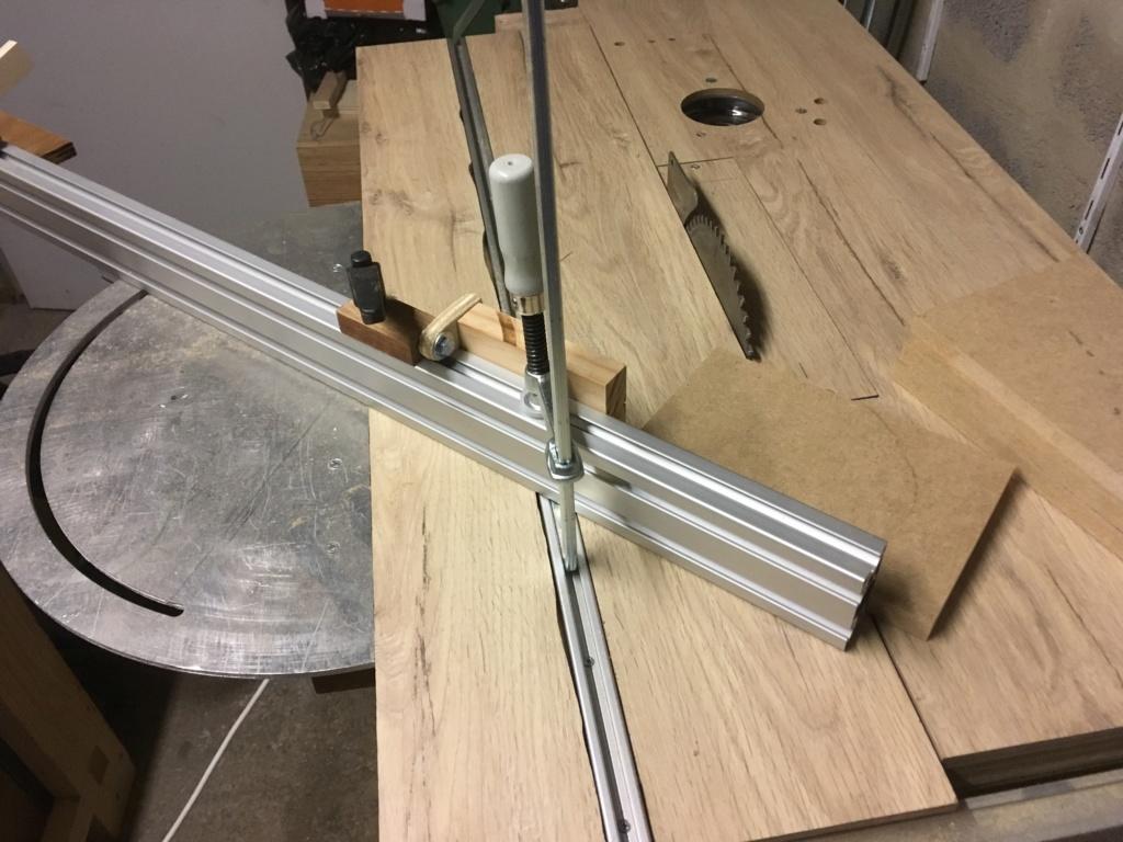 Conception et fabrication d'une mini combinée à bois - Page 2 Img_2037
