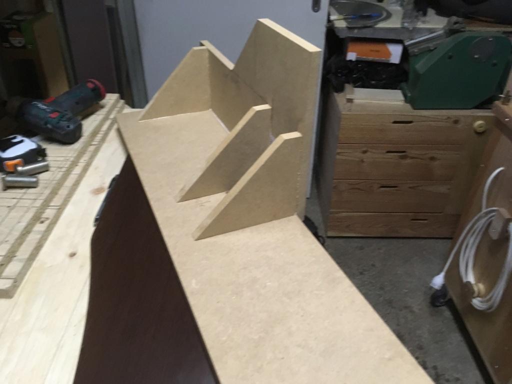 Conception et fabrication d'une mini combinée à bois - Page 2 Img_2038