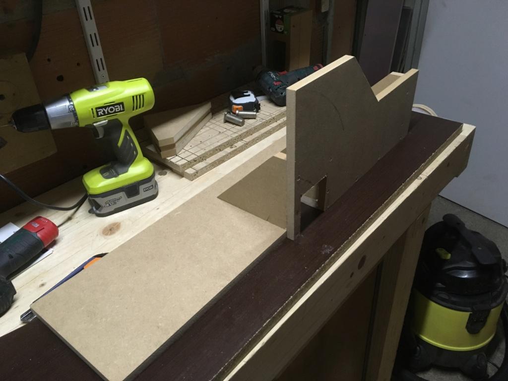 Conception et fabrication d'une mini combinée à bois - Page 2 Img_2039