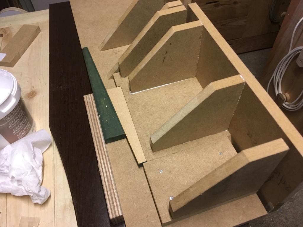 Conception et fabrication d'une mini combinée à bois - Page 2 Img_2043