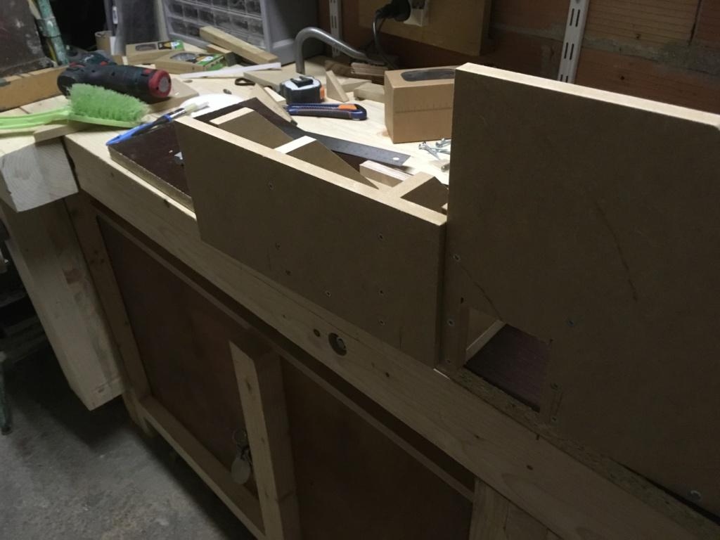 Conception et fabrication d'une mini combinée à bois - Page 2 Img_2046