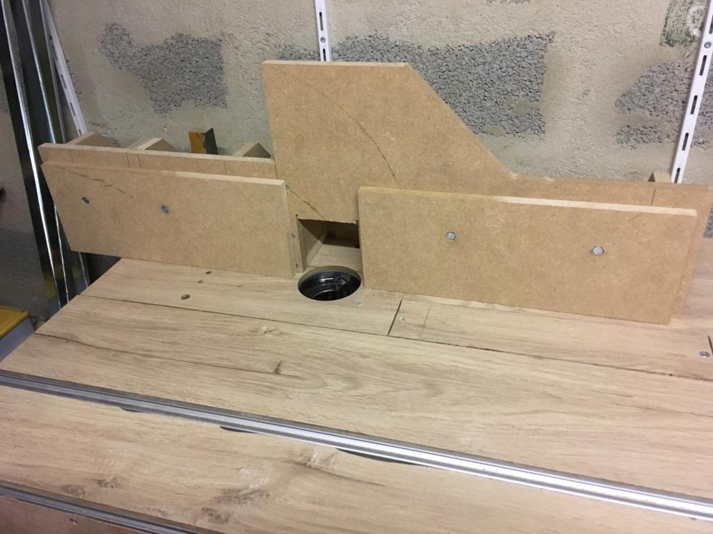 Conception et fabrication d'une mini combinée à bois - Page 2 Img_2110