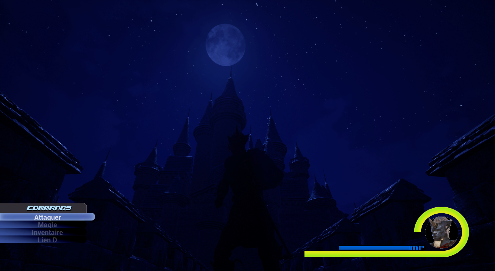 Sanctum : Le jeu vidéo & Projet Kanak Night10