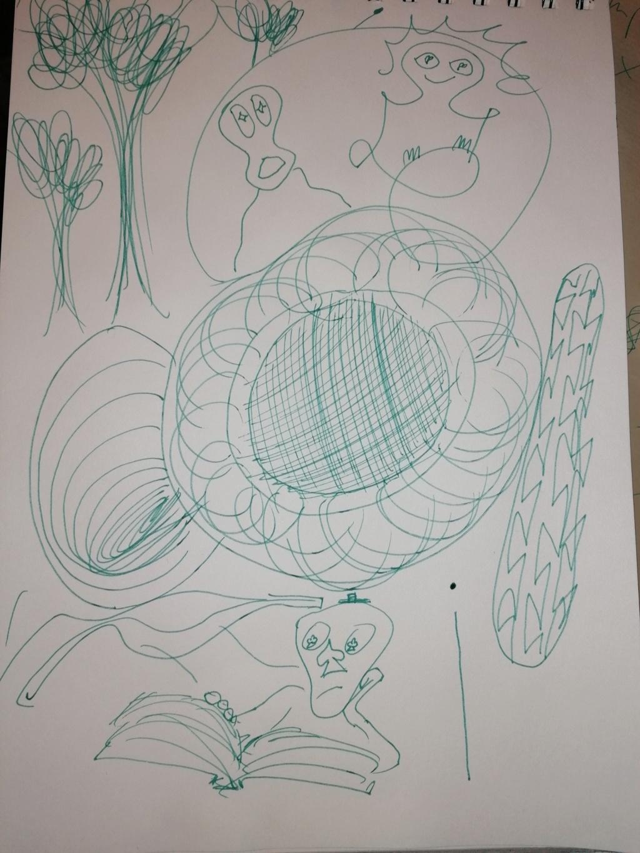 Un dessin par jour, qui veut jouer? - Page 19 Img_2012
