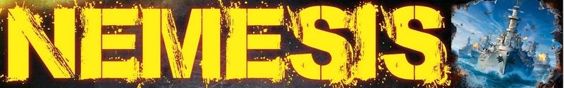 Clan Gefechte oder Training Logoem10