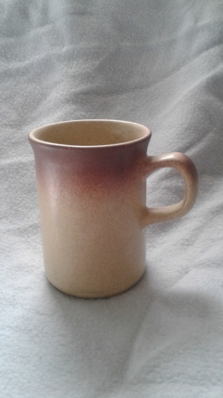 Clay Craft soup cups 20190911