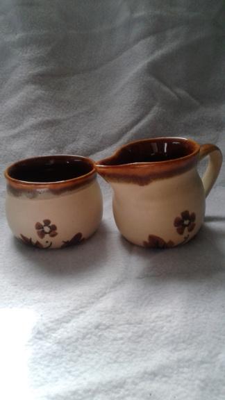 bowl - Royal Oak - Small bowl 20190918