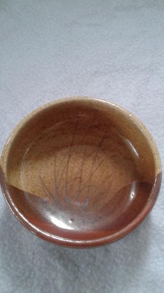 Bowls, bowls, bowls - Page 2 20190955